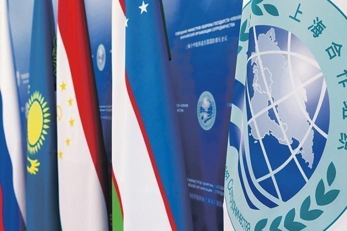 Узбекистан ратифицировал протокол о проведении совместных военных учений странами ШОС