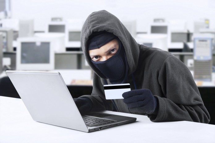 ЦБ выделил шесть признаков, по которым можно распознать телефонных мошенников