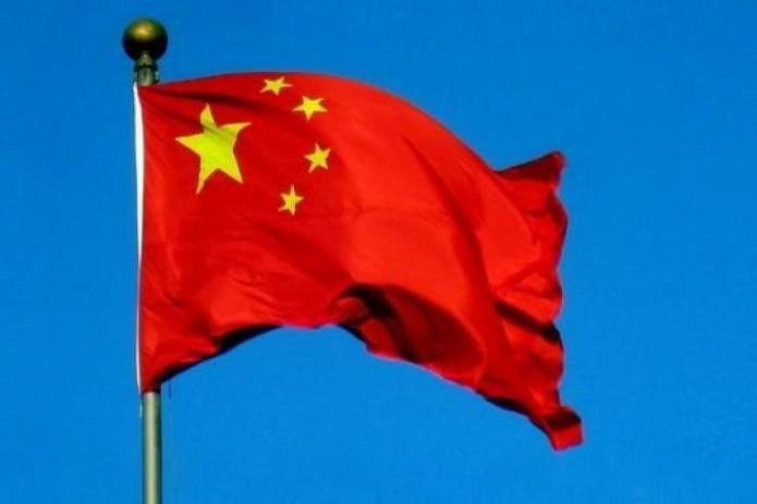 Валютные резервы Китая растут 11-й месяц подряд