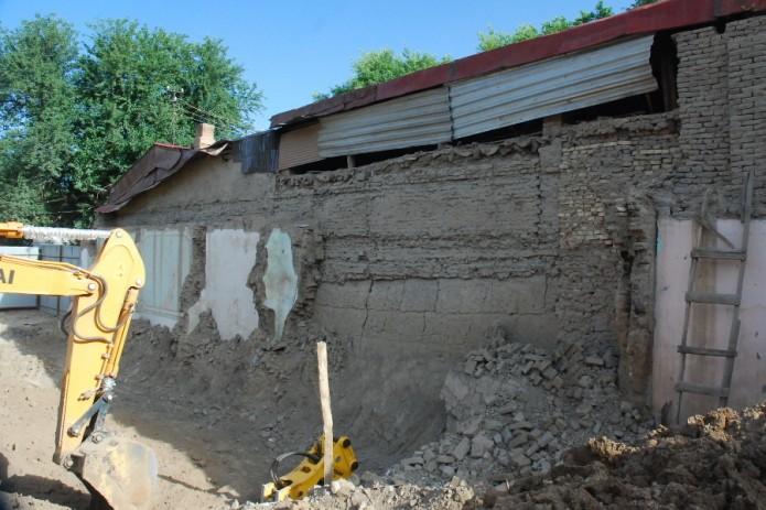 Установлен новый порядок изъятия земельных участков и предоставления компенсации