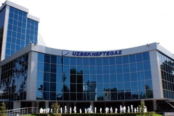 Работа крупнейших заводов была приостановлена из-за аварии на Талимарджонской ТЭС