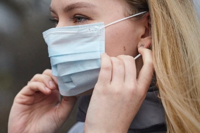 Назван фактор, снижающий риск заражения коронавирусом в пять раз