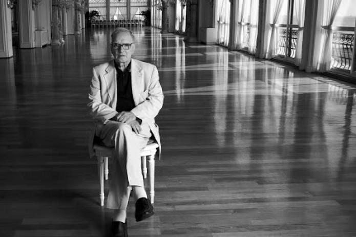 Italiyalik kompozitor Ennio Morrikone 91 yoshida vafot etdi