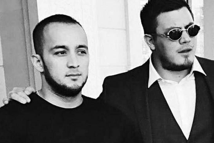 Мастера спорта по самбо Эльбека Рахимова убили в Кашкадарье
