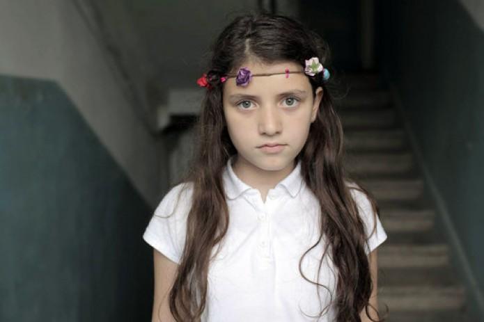 """Ужасы детских браков, или что ждет """"маленьких невест"""" -  рассказали в ООН"""