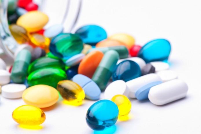 В Узбекистане будут производить корейские лекарственные препараты