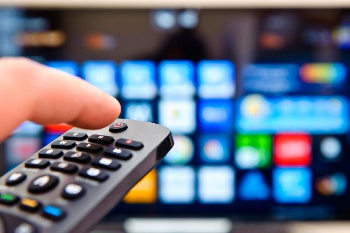 Узбекистан полностью перешел на цифровое телевидение