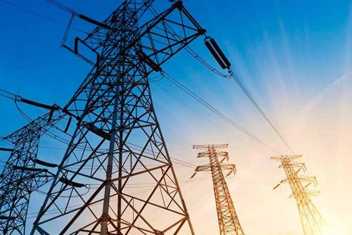 «НЭС Узбекистана» и «Туркменэнерго» договорились об импорте электроэнергии