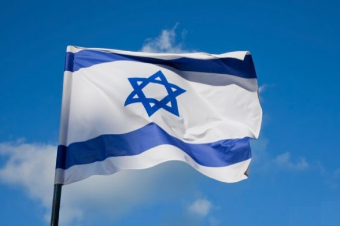 Саид Рустамов назначен Послом Узбекистана в Израиле