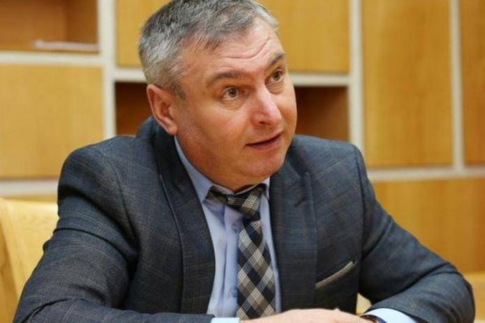 """В Молдове заявили, что от коронавируса умирают те, кто """"был обузой для окружающих"""""""