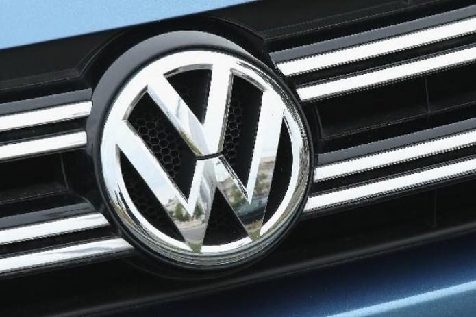 VW выпустит 300 электрифицированных авто к 2030-ому году