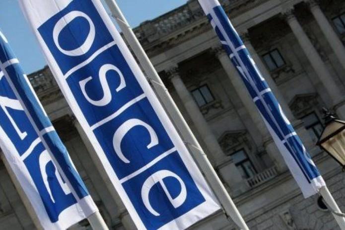 Делегация Узбекистана примет участие в заседании ОБСЕ