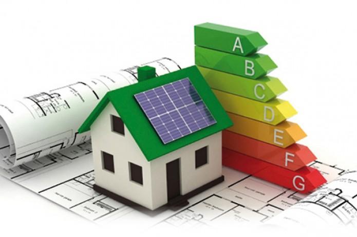 В Узбекистане примут программу повышения энергоэффективности