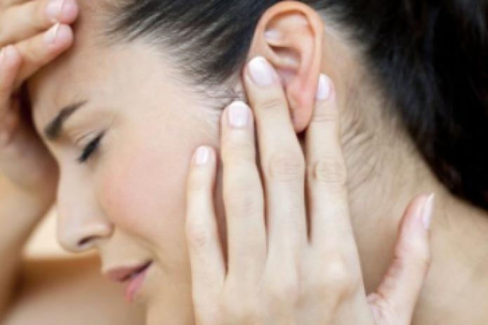 Коронавирус может приводить к долговременной потере слуха