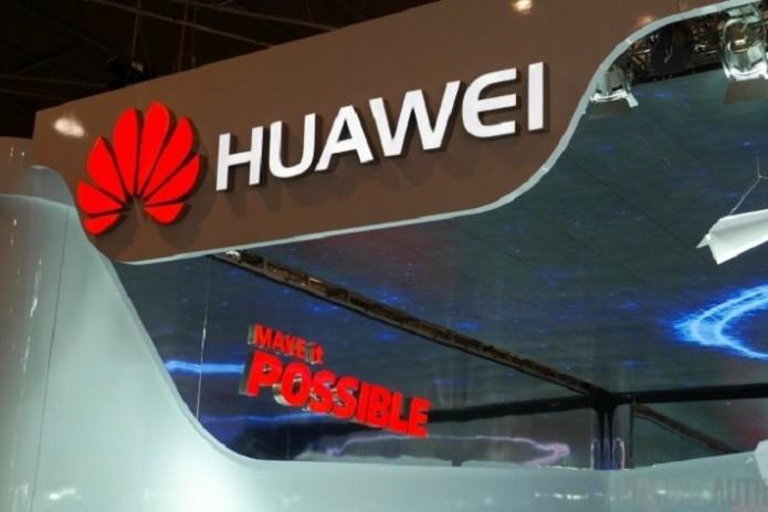 Компания Huawei обошла Apple попродажам телефонов