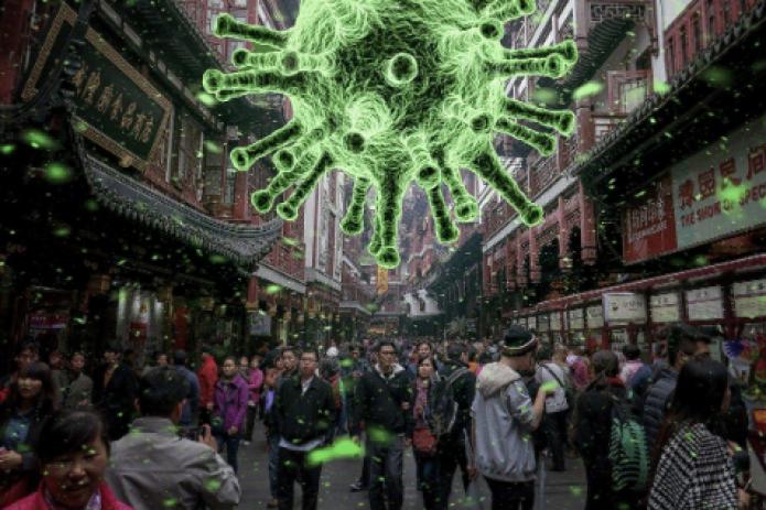 Пандемия коронавируса COVID-19. Самое актуальное на 2 июня