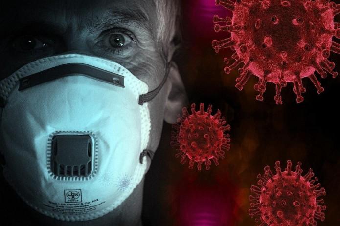 Основные новости о коронавирусе в Узбекистане и в мире на 6 июля