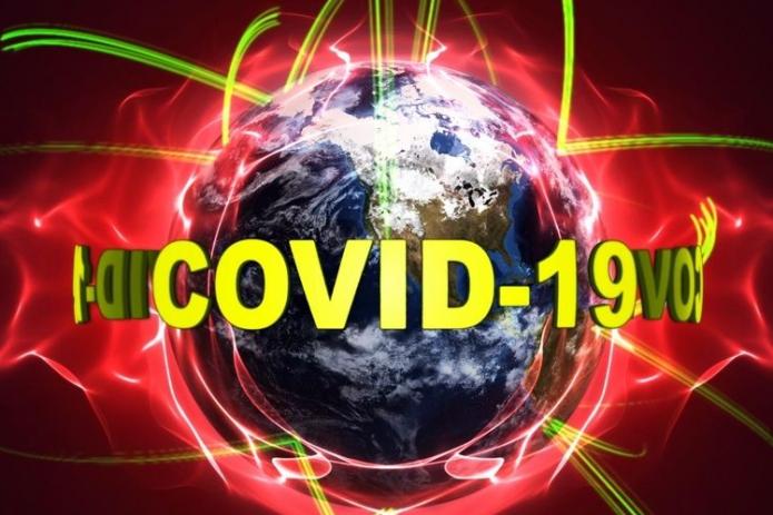 За день 12 августа число случаев коронавируса выросло на 671