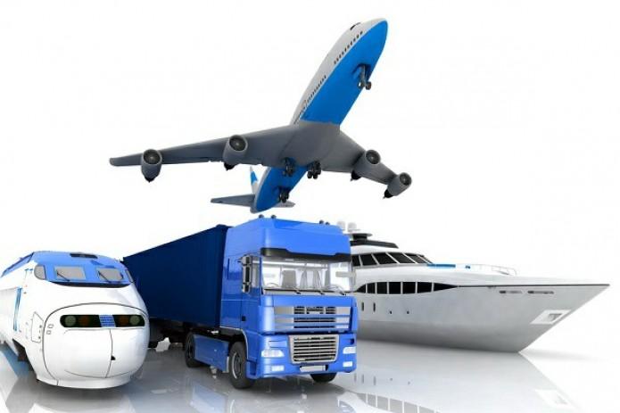 «Узавтотранс» преобразовано в Министерство транспорта