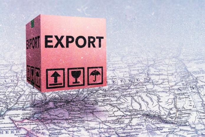 Указом Президента экспортерам предоставлены льготы по налогам