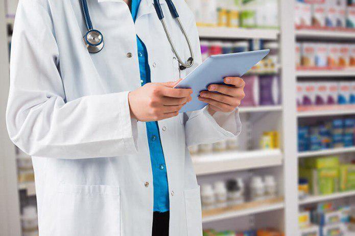 Образован Республиканский научно-практический медицинский центр наркологии