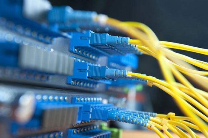 Uzbektelecom reduces tariff for Internet access up to 169 million soums