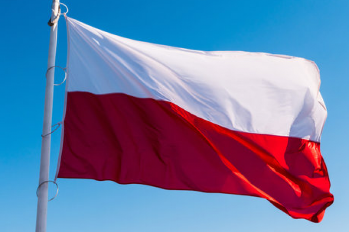 Польша оказала гуманитарную поддержку Узбекистану