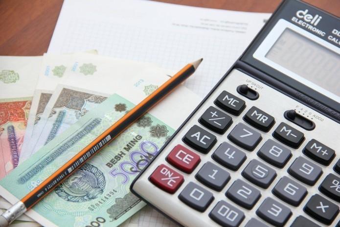 С 1 августа размер минимальной заработной платы увеличится на 10%