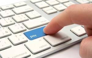 В Узбекистане разработают закон об электронных деньгах
