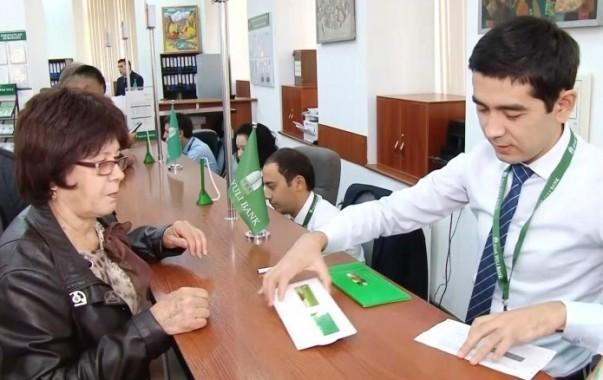 Президент утвердил меры по повышению доступности банковских услуг