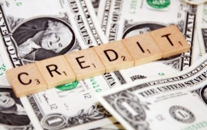 Объем проблемных кредитов физлиц достиг 65 млрд. сумов