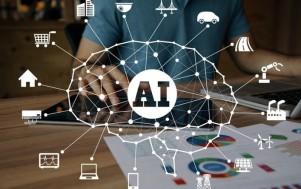 В Узбекистане начнут внедрять технологии искусственного интеллекта