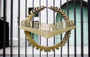 АБР выделил Узбекистану $1,36 млн. для борьбы с COVID-19