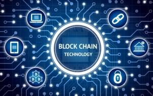 Узбекистан создаст условия для использования «блокчейн» технологий