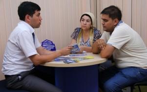 В Узбекистане создаются Центры по поддержке семейного предпринимательства