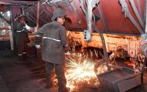 На базе месторождения Тебинбулак построят горно-металлургический комплекс