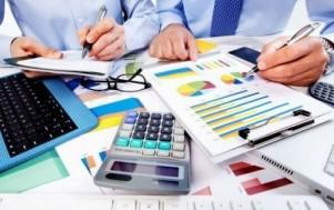 Доходы Государственного бюджета за 9 месяцев составили 94,5 трлн. сумов