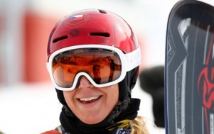 Впервые спортсменка выиграла золото в двух разных видах на Олимпиаде