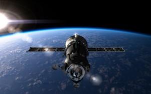 Президент создал комиссию по развитию космических исследований