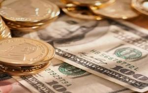 Объём внешнего долга Узбекистана достиг $15,8 млрд.