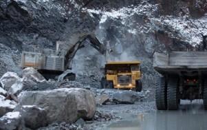 Узбекистан занял пятое место в рейтинге стран-производителей урана