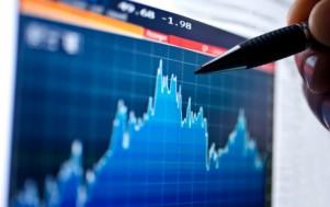 Центральный банк разъяснил причину коррекции курса сума