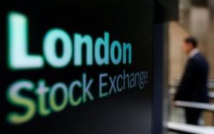 На Лондонской фондовой бирже запущены торги облигациями Samarkand Bonds