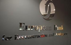 Совет директоров ЕБРР посетит Узбекистан