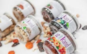 UzTrade поставит в США сушеную плодоовощную продукцию на $500 тыс.