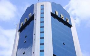 Узнацбанк заключил соглашения с немецкими банками на 950 млн. евро