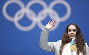 Дневник Олимпиады. Победители и сенсации дня