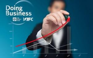 Узбекистан намерен войти в ТОП-20 рейтинга Doing Business к 2022 году