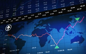 В Узбекистане утвердили программу развития рынка капитала