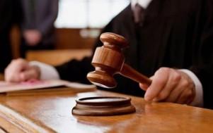 UZREPORT TV подал в суд на Beeline за нарушение авторских прав